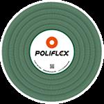 Poliflex Verde Edificación Vertical