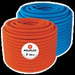 Poliflex PAD